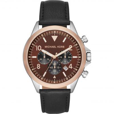 Michael Kors Watch MK8786