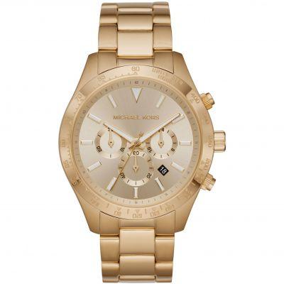 Michael Kors Watch MK8782