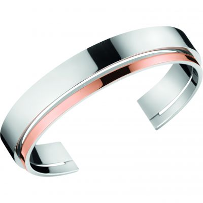 Ladies Unite Open Bangle