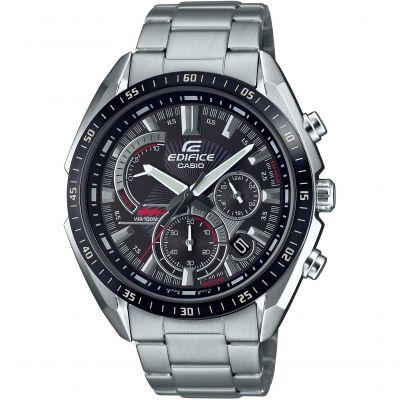 Casio Watch EFR-570DB-1AVUEF