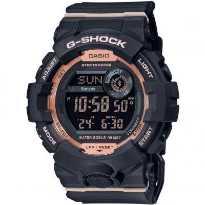 Casio Watch GMD-B800-1ER
