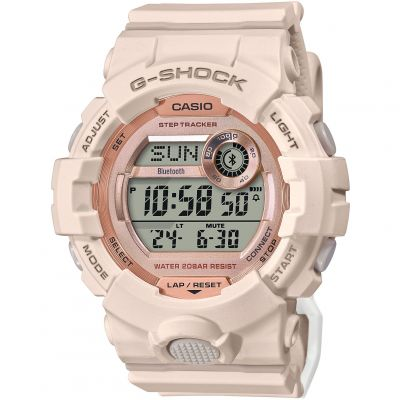 Casio Watch GMD-B800-4ER