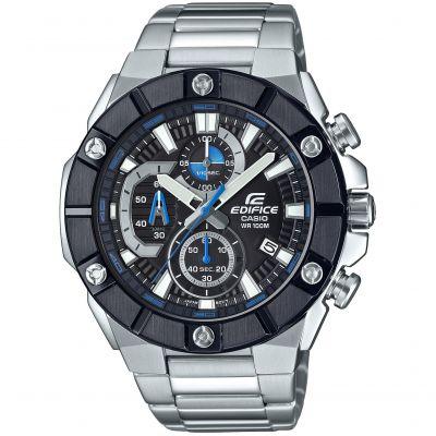 Casio Watch EFR-569DB-1AVUEF