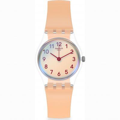 Swatch Watch LK395