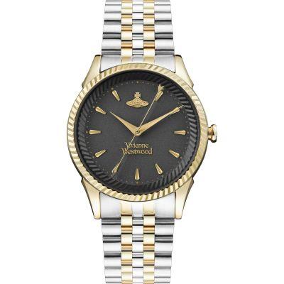 Vivienne Westwood Seymour Watch VV240BKGS