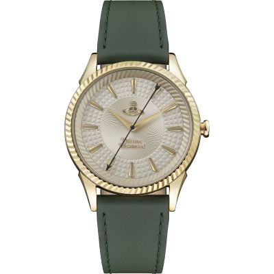 Vivienne Westwood Seymour Watch VV240GDGR