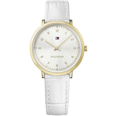 Tommy Hilfiger Ultra Slim Watch 1781763