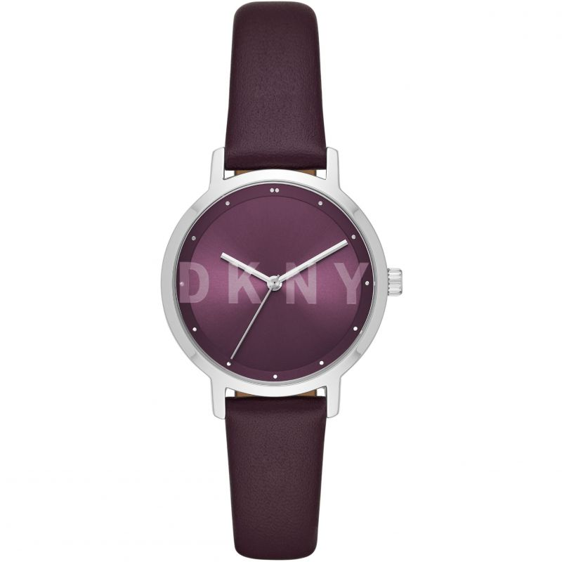 DKNY Watch NY2843