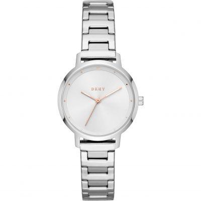 DKNY Watch NY9200