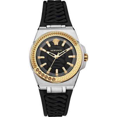 Versace Watch VEHD00120