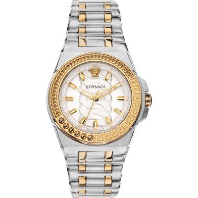 Versace Watch VEHD00420