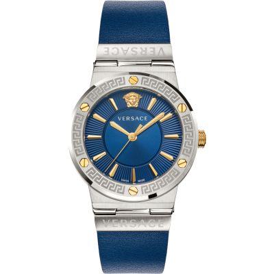 Versace Watch VEVH00120