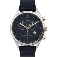 Timex Watch TW2U04600