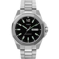 Timex Watch TW2U14700