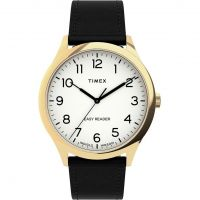 Timex Watch TW2U22200