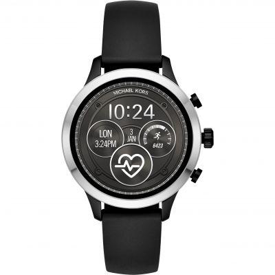 Michael Kors Access Bluetooth Smartwatch MKT5049