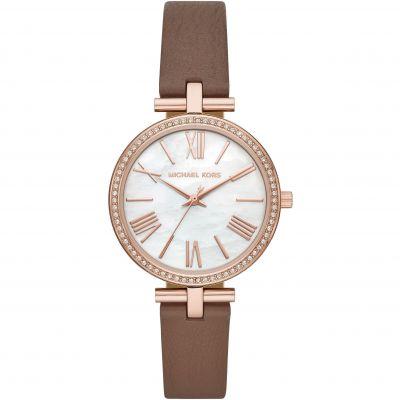 Michael Kors Watch MK2832