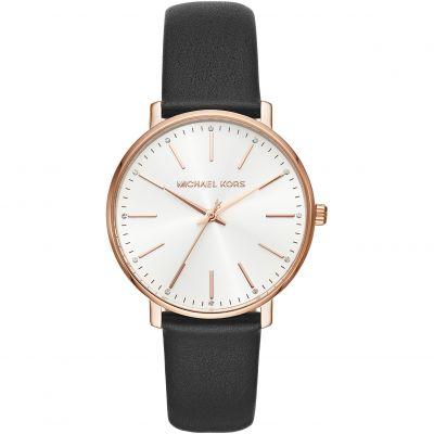 Michael Kors Watch MK2834
