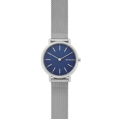 Skagen Watch SKW2759