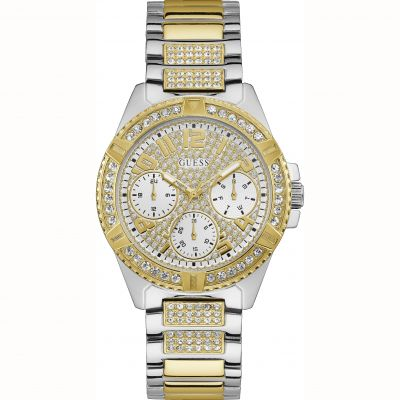 Ladies Guess Watch W1156L5