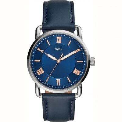 Fossil Watch FS5662