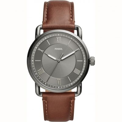 Fossil Watch FS5664