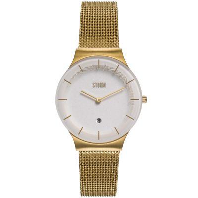 STORM Watch 47470/GD