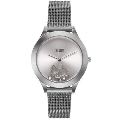 STORM Watch 47471/S