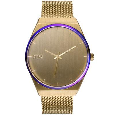 STORM Watch 47477/GD