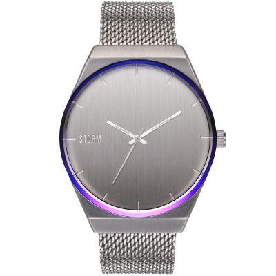 STORM Watch 47477/S