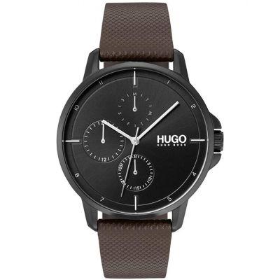 HUGO Watch 1530024