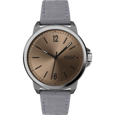 HUGO Watch 1530065