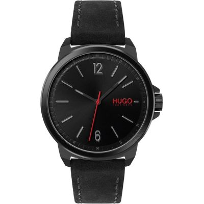 HUGO Watch 1530067