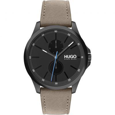 HUGO Watch 1530122