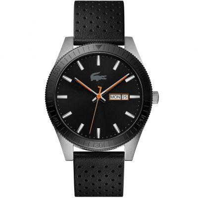 Lacoste Watch 2010982