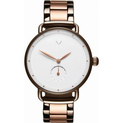 MVMT Watch D-FR01-TIRGW