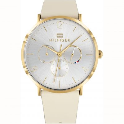 Tommy Hilfiger Watch 1782035