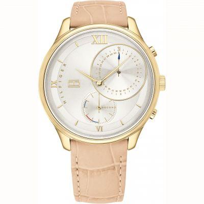 Tommy Hilfiger Watch 1782129