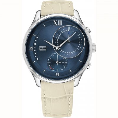 Tommy Hilfiger Watch 1782130