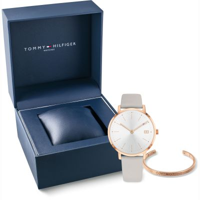 Tommy Hilfiger Watch 2770028