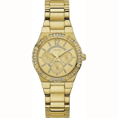 Guess Watch W0845L2