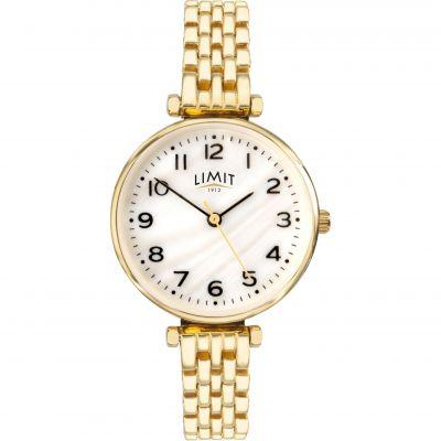 Limit Watch 6497.01