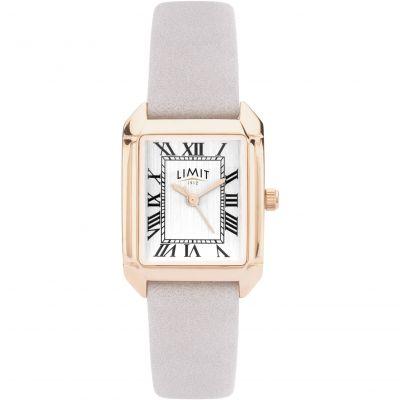 Limit Watch 60041.01