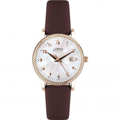 Limit Watch 60056.01