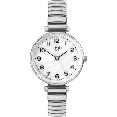 Limit Watch 60062.01