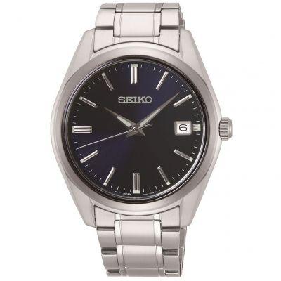 Mens Seiko Conceptual Watch SUR309P1