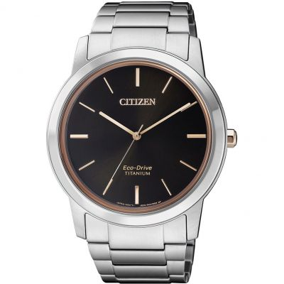 Citizen Watch AW2024-81E