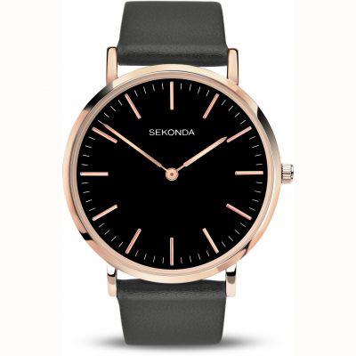 Sekonda Watch 1345