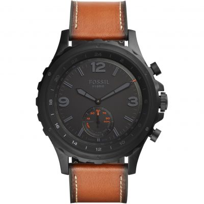 Fossil Q Bluetooth Smartwatch FTW1114