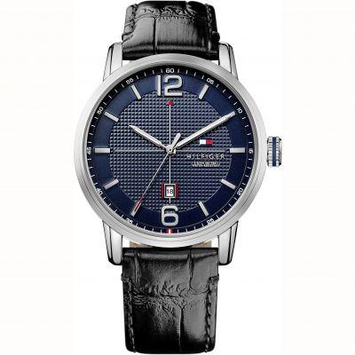 Tommy Hilfiger Watch 1791216
